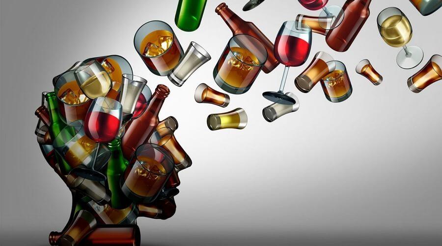 как избавиться от алкоголизма без ведома больного